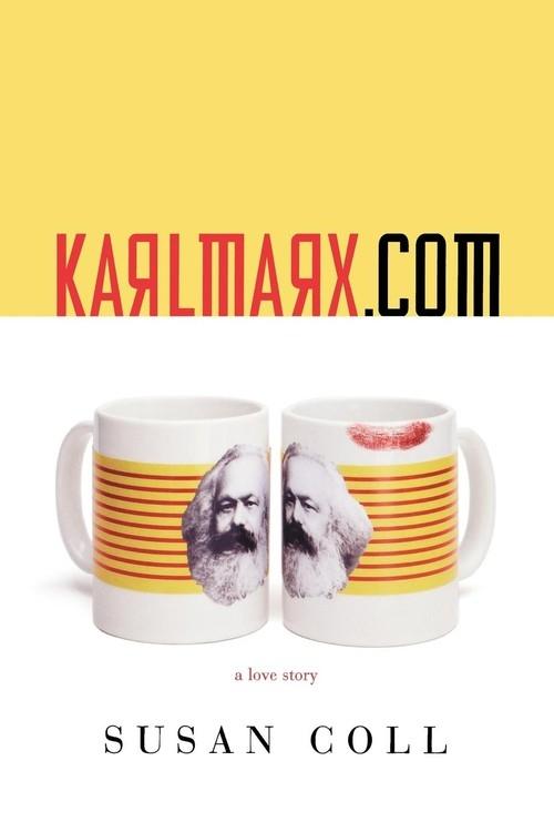 Karlmarx.com Coll Susan