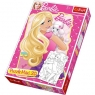 Puzzle Maxi Barbie 30 (14408)