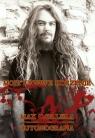 Max Cavalera. Moje krwawe korzenie