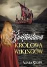 Świętosława królowa wikingów