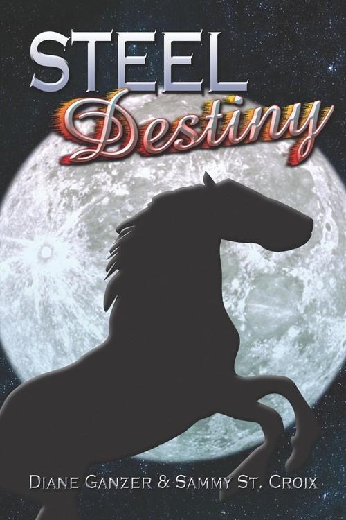 Steel Destiny Ganzer Diane