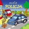 Mała policja