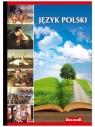 Zeszyt tematyczny Dan-Mark j.polski A5 linia 60 (5905184037086)