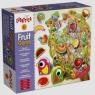 Ludatica Fruti Game (304-47086)