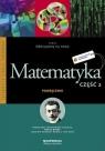 Odkrywamy na nowo Matematyka 2 PodręcznikZasadnicza szkoła zawodowa Kiljańska Bożena, Konstantynowicz Adam, Konstantynowicz Anna