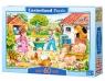 Puzzle 40 Farm (040087)