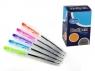 Długopis mix kolorów (A01E.3501)