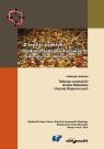 Z teorii i praktyki badań międzykulturowych Dylematy metodologiczne
