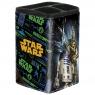 Pojemnik na długopisy metalowy Star Wars