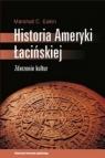 Historia Ameryki Łacińskiej