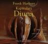 Kapitularz Diuną  (Audiobook)  Herbert Frank