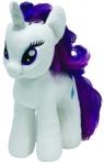 My Little Pony - Rarity średnia (TY 41008)