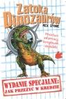 Zatoka dinozaurów Wydanie specjalne Jak przeżyć w Kredzie