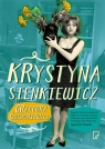 Krystyna Sienkiewicz Ćwiertniewicz Grzegorz