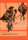 Ajgospotamoj 405 p.n.e. Biernacki Witold