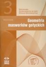Geometria maswerków gotyckich