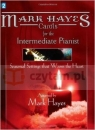 Mark Hayes: Carols for the Intermediate Pianist: Seasonal Settings That Warm the Heart