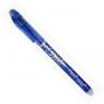 Długopis ścieralny FLEXI ABRA niebieski 0,5mm. TT7277 Penmate1szt .