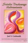 Sztuka duchowego uzdrawiania