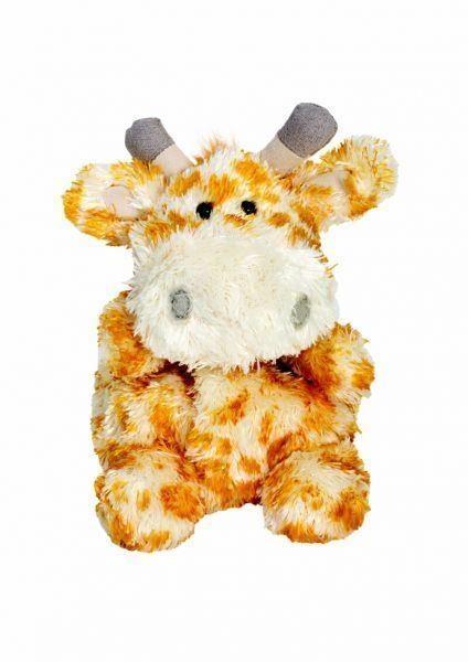 Żyrafa 15 cm Pachnące Zwierzątka (22708)