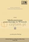 Dzieła Wybrane Edmunda Krzymuskiego Tom 3