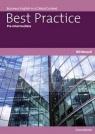 Best Practice Pre-Int SB