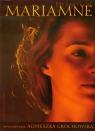 Mariamne  (Audiobook)