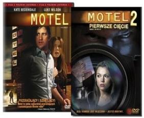 Motel / Motel 2
