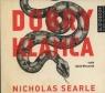 Dobry kłamca  (Audiobook) Searle Nicholas