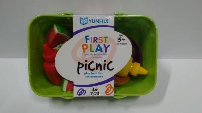 Warzywa i owoce .
