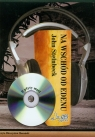 Na wschód od Edenu  (Audiobook)