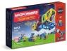 Klocki Magformers Transform Set 54