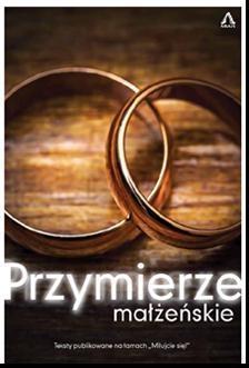 Przymierze małżeńskie (OT) praca zbiorowa