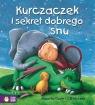 Kurczaczek i sekret dobrego snu. Poczytajmy razem