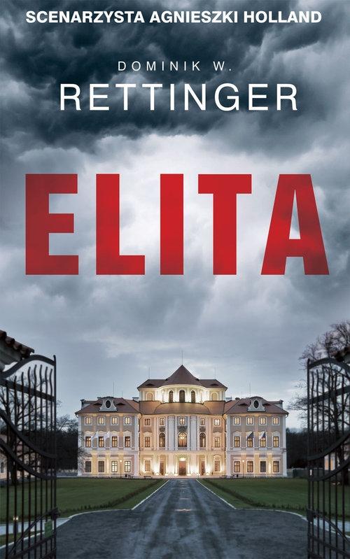 Elita Rettinger Dominik W.