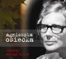 Agnieszka Osiecka. Kobiety jej życia (Digipack)