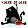 Kotek Splotek