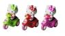 Hello Kitty Mini Skuter mix