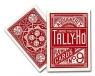 Tally Ho  Fun back / Circle back mix wzorów (1003428)