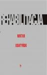 Rehabilitacja Osiatyński Wiktor