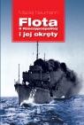 Flota II Rzeczypospolitej i jej okręty