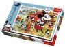 Puzzle Mickey Retro 1000 (10309)