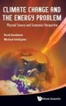 Climate Change and the Energy Problem Michael D. Intriligator, David Goodstein