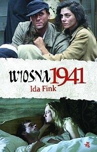 WIOSNA 1941 IDA FINK