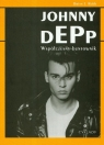 Johnny Depp. Współczesny buntownik