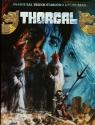 Thorgal Prawie raj  (Słuchowisko)