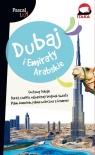 Dubaj i Emiraty Arabskie Pascal Lajt