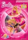 Barbie i podwodna tajemnica 2 Barbie Akademia Księżniczek
