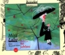 Babcia na jabłoni  (Audiobook)