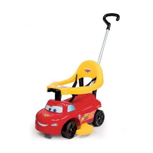 Jeździk Cars